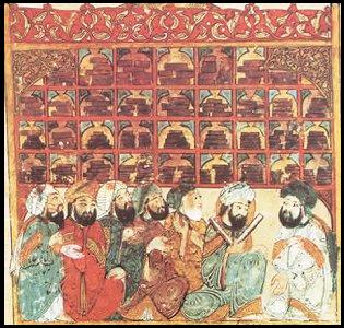 islamic-philosophy-course-main