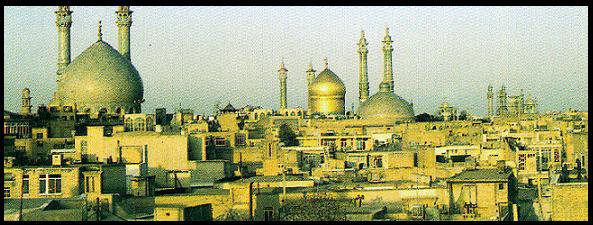 mehdi-khalaji-primary