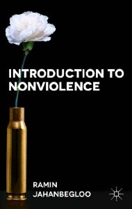 introduction-to-non-violence-by-ramin