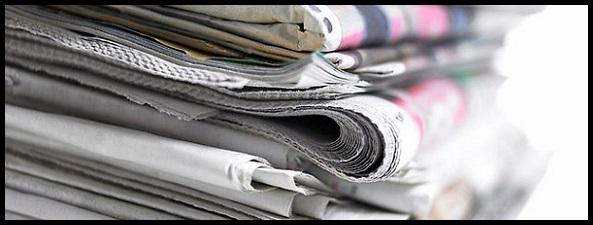 newspaper2-primary1