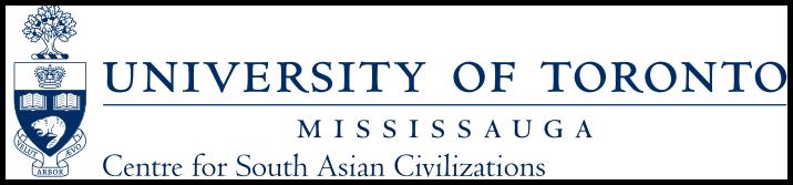 uotm-centre-for-south-asian-civilizations
